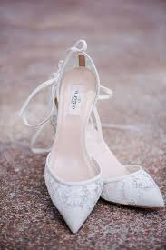 wedding shoes in nigeria trending thursday trending wedding shoe brands in nigeria