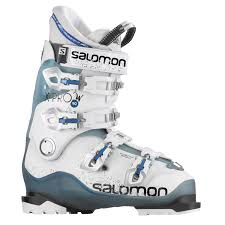 womens ski boots for sale salomon x pro 90 ski boots s 2015 evo