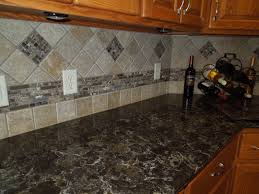 Faux Kitchen Backsplash Faux Kitchen Backsplash Wallpaper Tags Beautiful Accent Tiles