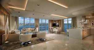 marina palms yacht club u0026 residences opens new 10 000 sq ft