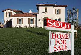 Homes Values Estimate by How To Estimate The Worth Of Your Home Finance Zacks