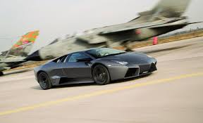 limousine lamborghini inside lamborghini reventon reviews specs u0026 prices top speed