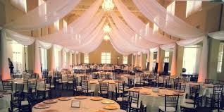 venues liberty station events event venues in san diego ca