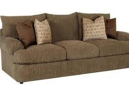 Modern Sofa Covers by Unforeseen T Cushion Sofa Slipcover Navy Tags T Cushion Sofa