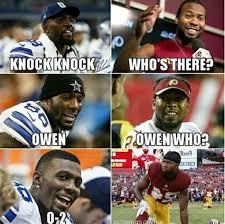 Funny Redskins Memes - th id oip s7zwqnu85b7m1ub btdcoqhahy