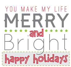 merry bright gift tag printables for friends teachers
