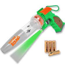 amazon com nature bound bug catcher toy eco friendly bug vacuum