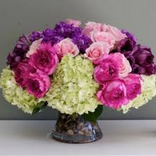 peonies delivery peonies flower delivery in west cedars sinai florist