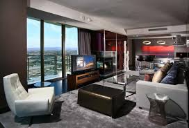 palms place 2 bedroom suite nice decoration one bedroom suite at palms place las vegas palms