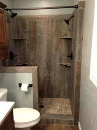 clever bathroom ideas creative small bathrooms creative of bathroom shower designs small