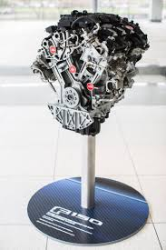 Ford F150 Truck Engines - preview 2017 ford f 150 ecoboost gets 470 feet to pound