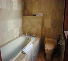 Bathtub Houston Hotels With Big Bathtubs Houston Home Design Ideas