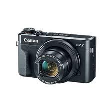 amazon black friday canon amazon com canon powershot g7 x mark ii digital camera w 1 inch