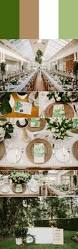 Sun Tan City La Crosse Wi Best 25 Tan Wedding Ideas On Pinterest Beige Wedding Tan