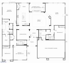 addition floor plans 20x20 master bedroom floor plan unique bedroom additions family room