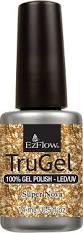 58 best gel polish images on pinterest gel polish enamel and