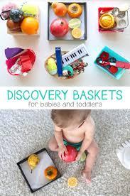 800 best best activities for kids images on pinterest kids