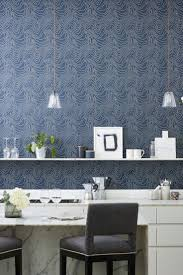 Kitchen Wallpaper by 45 Best Kitchen Wallpaper Ideas Images On Pinterest Wallpaper