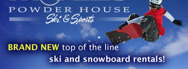 black friday snowboard deals snowboard and skis tuned by the best in the northwest moxies