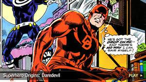 Book Of Eli Blind Or Not Fi M Daredevil 480i60 480x270 Jpg