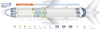 gillette stadium floor plan delta 767 seat map brokeasshome com