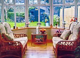 treaty windows u2013 u0026 conservatories