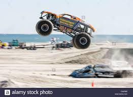 monster truck jam nj monster truck show stock photos u0026 monster truck show stock images