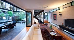 Beach House Interiors Australia Marcus Beach House By Bark Design Architects