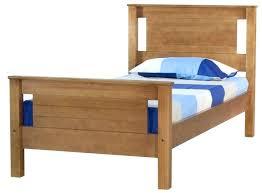 bed frame support beam medium size of bed frame metal interior