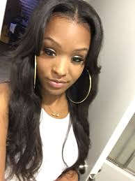 is sewins bad for hair 21 best sew ins hairstyles sew in hairstyles black woman hair