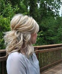 Frisuren Lange Dicke Wellige Haare by 25 Fabelhafte Kurze Frisuren Für Dicke Haare
