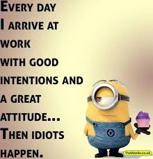 Memes For Work - 29 minion memes about work funny minions memes