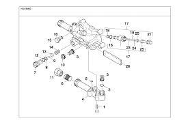 karcher 3000 parts diagram karcher k3 000 parts u2022 sharedw org