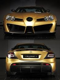 mansory mclaren 2008 mercedes benz slr mclaren mansory renovatio specifications