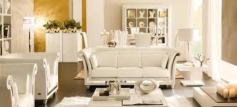 mo minimal interiors