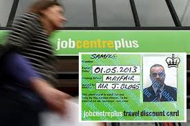 The jobseekers 39 bonus you 39 ve never heard of just 4 800 discount