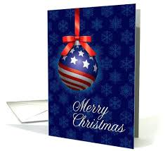 american greeting cards ornament greeting cards design