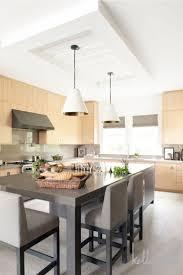 10 best kitchen images on pinterest kitchen designs kitchen