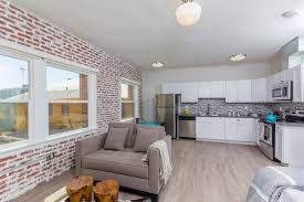 apartments for rent under 900 near me month low income los angeles