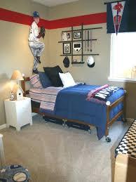 baseball bedroom decor baseball bedroom decor baseball bedroom ideas in boys regarding