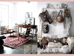 Bohemian Style Decor Home Decor Amazing Bohemian Home Decor Bohemian Style Best