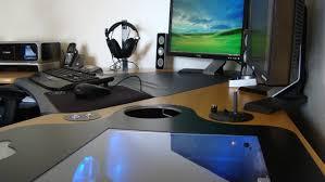 rock solid beds with desks desk with drawer white wooden desk