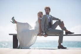 mariage en thailande photographe mariage thailande sylvain bouzat photographe mariage