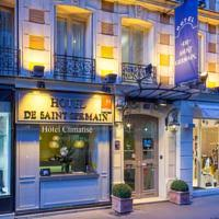 booking com 271 hotels in paris 6th arr book your hotel now