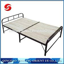 Wooden Folding Bed Wooden Folding Bed Wood Suppliers And Manufacturers At Table Bath