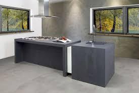 beton cir cuisine bton cir cuisine leroy merlin great beton cire exterieur