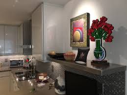modern kitchens and bath kitchens u0026 bath remodeling sarasota