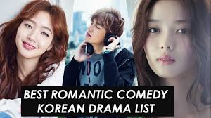 best drama my best korean drama series genre comedy drama top