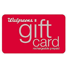 gift card walgreens 50 rechargeable gift card walgreens