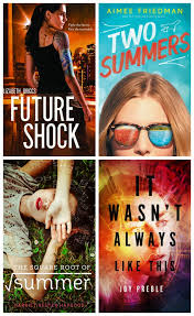 Booklist time travel reads for teens the hub